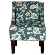 tripod black friday sale target hudson swoop arm chair target