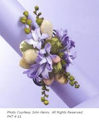 wrist corsage supplies 30 best prom corsages images on wrist corsage