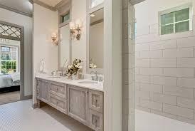 bathroom ideas traditional traditional bathroom ideas to try