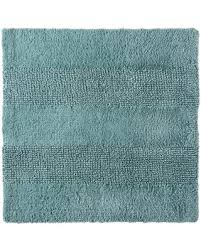 Julius Bath Rug Aqua Bathroom Rugs Roselawnlutheran