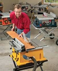 craftsman 10 portable table saw craftsman 10 inch table saw craftsman inch table saw sears craftsman