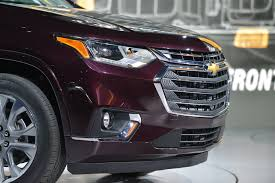 2018 chevy traverse gm u0027s over the air updates china u0027s next star