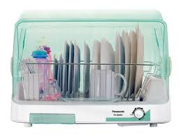 Lebih Bagus Hair Dryer Panasonic Atau Philips panasonic dsterile dish dryers steriliser multi guna