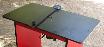 router table top best design on the market buy first for the best
