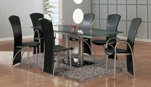 fascinate chromcraft kitchen table and chairs tags chrome