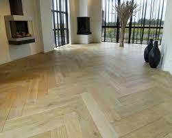 Flooring Ideas For Family Room Hobbylobbysinfo - Flooring ideas for family room