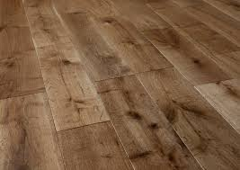 wooden flooring disadvantages and advantages to understand best
