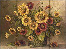 Sunflower Home Decor Best 20 Sunflower Home Decor Ideas On Pinterest Spring