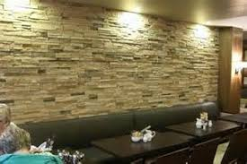 Interior Stone Tiles Interior Stone Wall Tiles Design Ideas Modern Stone Tiles Ideas