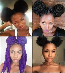 Hairstyles Men Like On Women by 60s Hairstyles For Black Women
