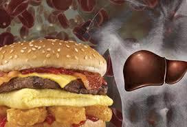 high cholesterol symptoms numbers side effects u0026 diet