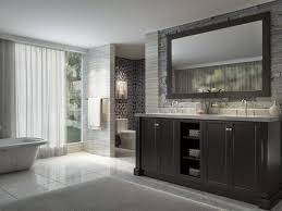 popular bathroom vanities