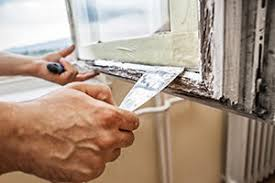 Free Window Replacement Estimate by 2017 Window Glass Replacement Cost Pane Door Tempered