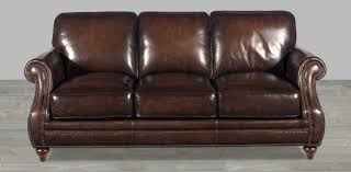 Custom Leather Sofas Leather Sofas Buy Leather Sofas Living Room Leather Sofas