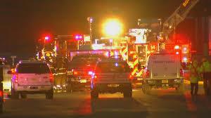 crews battle fire at christmas warehouse nbc 10 philadelphia