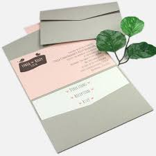 pocket envelopes pocket invitations envelopes cards supplies