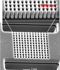 optical waveguides in lithium niobate recent developments and