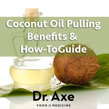 Oil Pulling Before Bed Coconut Oil Pulling Is The New Flossing It Stops Tooth Decay