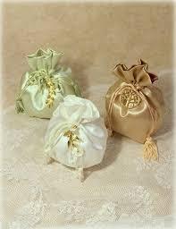 olive wedding favors wedding favors favors orthodox wedding favors olive
