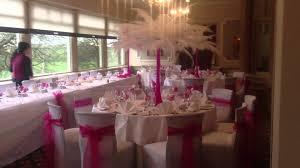 norton grange hotel rochdale aa decorative events wedding venue
