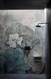 bathroom mural ideas the 25 best bathroom mural ideas on murals wall