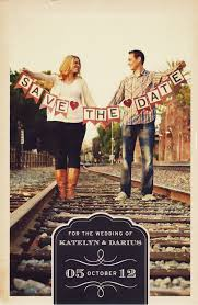 save the date signs the date is saved engagement photography to wedding photography