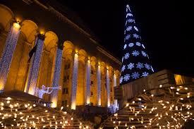 national tree lighting ceremony agenda ge national christmas tree lighting ceremony