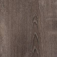 wide waterproof wood look vinyl plank flooring 20mil heavy duty