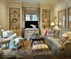 Styling Room Best 25 Traditional Decor Ideas On Pinterest Traditional