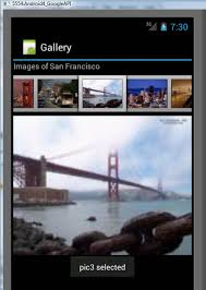 imageview android cs4521