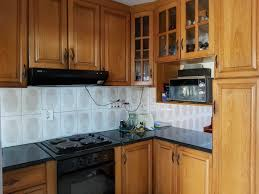 kitchen designs durban house for sale in newlands west 4 bedroom 13526497 12 6 cyberprop