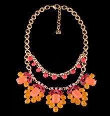 13 best temple jewellery set images on temple