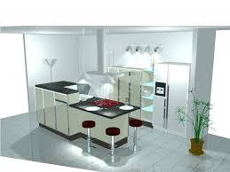element de cuisine pas cher meuble de cuisine ilot central meuble cuisine ilot meuble central