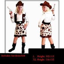 Halloween Costumes Cowboy Cheap Western Cowboy Costume Aliexpress Alibaba