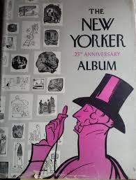 anniversary album pretty in pink the new yorker s 25th anniversary album more