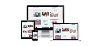 responsive design css what is responsive web design responsive css