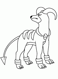 film pokemon pictures coloring pages pokemon drawing pages