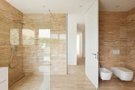 universal bathroom design universal design bathrooms with worthy bathroom design universal
