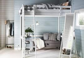 chambre mezzanine 60 lits mezzanine pour gagner de la place décoration