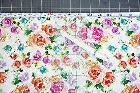 floral gift wrapping paper iheart organizing tip tuesday gift wrap drawer liners