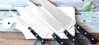 choosing kitchen knives how to choose kitchen knives which