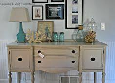 dining room sideboard decorating ideas best dining room sideboard decorating ideas ideas
