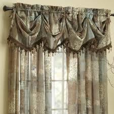Croscill Yosemite Shower Curtain by Croscill Sophie Jewelry Window Treatments Sale Loversiq