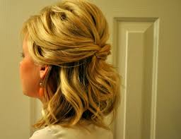 wedding hairstyles for medium length hair pictures tagged half up half down wedding hairstyles for short length hair