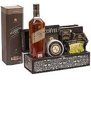 whiskey gift basket the gin mavin gift basket 159 00 gin gifts 1877spirits bh