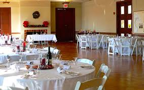 reception halls in san antonio get creative explore san antonio la villita rental