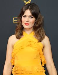 halloween contact lenses los angeles mandy moore sells 2 95m home los angeles los feliz