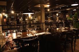 restaurants hotels our little black book