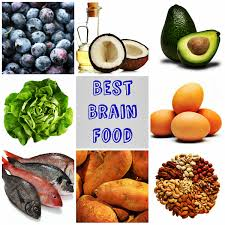 top 10 foods to improve brain function milk it academy