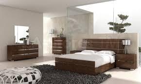 Designer Bedroom Furniture Uk With Well Modern Bedroom Furniture - Modern bed furniture
